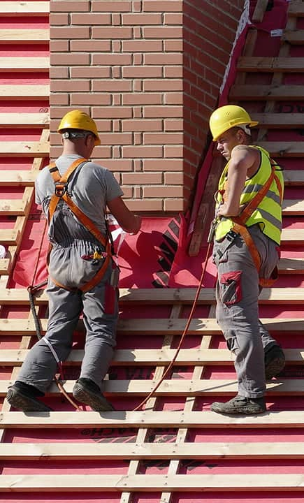 Construction Accidents Lawyers