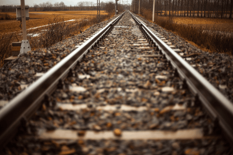 PARRIS train accident lawyers can help those injured in a train accident