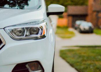 Car Insurance Refund