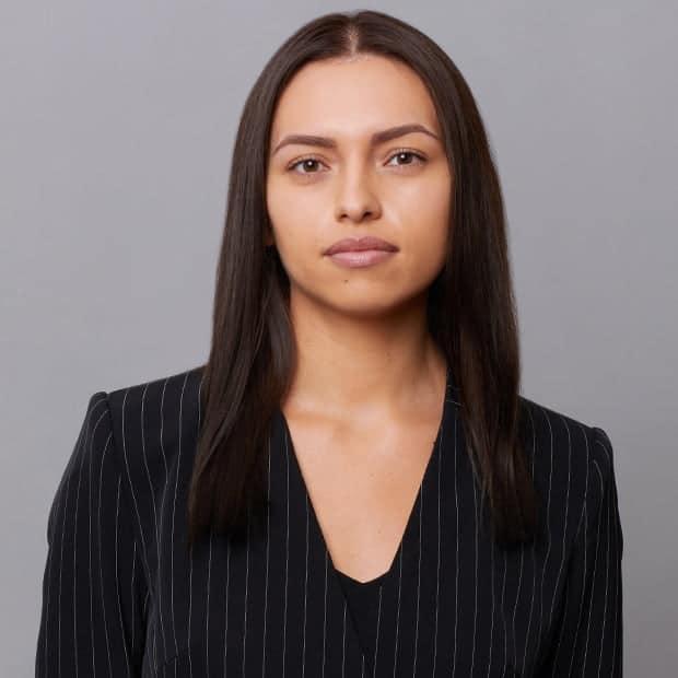 Michelle Lopez Attorney Image
