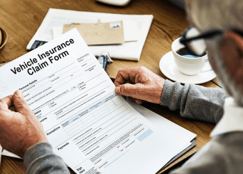 how to pick the right car insurance policy parris law firm